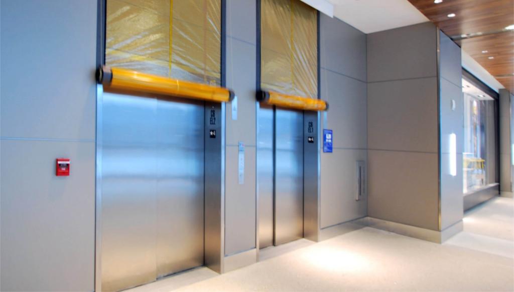 Asansör Modül B + E Belgesi (CEMKA)