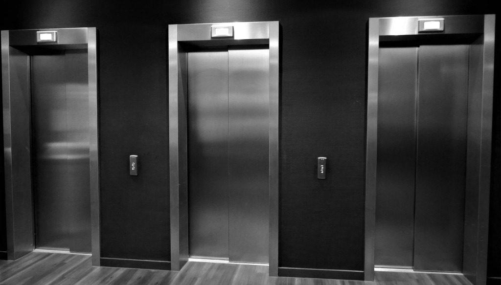 Asansör İşletme ve Bakım Yönetmeliği (2019)