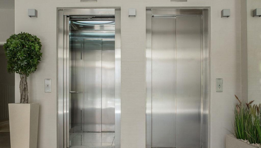 Asansör Yönetmeliği (2014/33/AB)