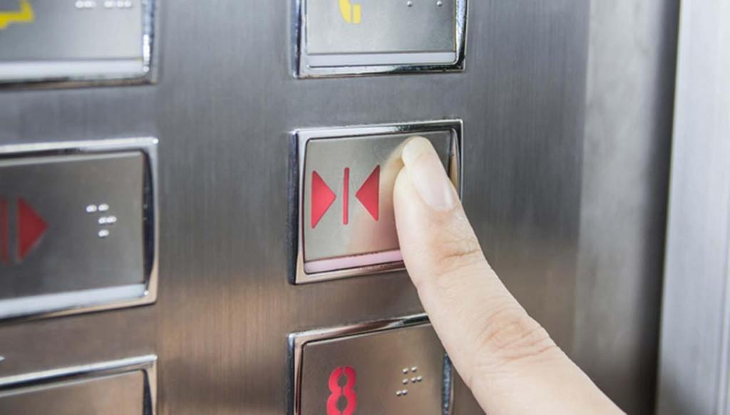 Ek-VI : Asansör Güvenlik Aksamlarının Ürün Kalite Güvencesine Dayalı Tipe Uygunluğu (Modül E) (2014/33/AB)