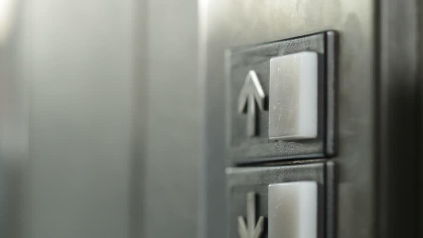 Asansör Teknik Dosya