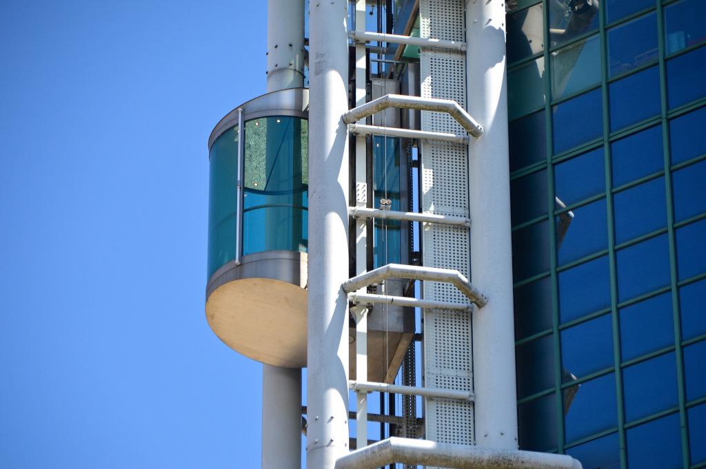 Asansörlerin Tasarımına İlişkin Usul ve Esaslara Dair Tebliğ