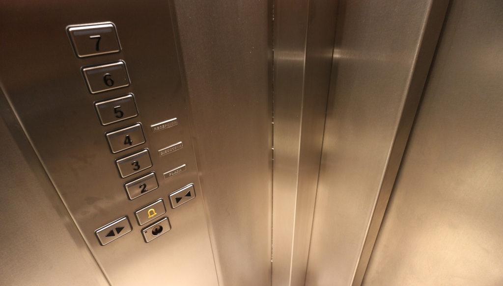 Ek-IIA: Asansör Güvenlik Aksamlarına Yönelik AB Uygunluk Beyanının İçeriği (2014/33/AB)