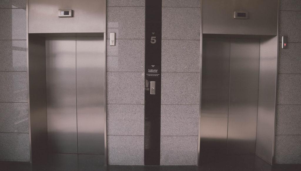 Asansörlerin AB Tip İncelemesi (Modül B) (2014/33/AB)