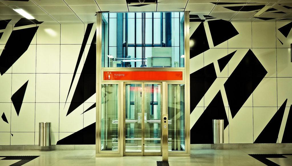 Ek-XII : Asansörlerin İmalat Kalite Güvencesine Dayalı Tip Uygunluğu (Modül D) (2014/33/AB)