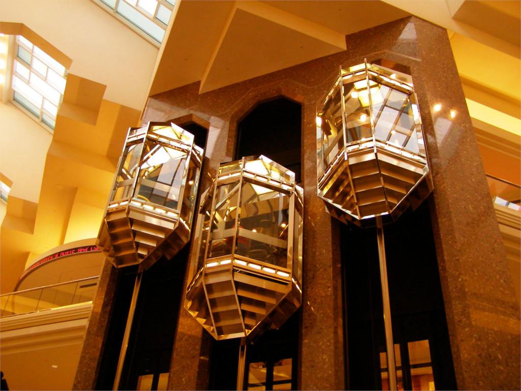 Asansör Piyasa Gözetimi ve Denetimi Yönetmeliği