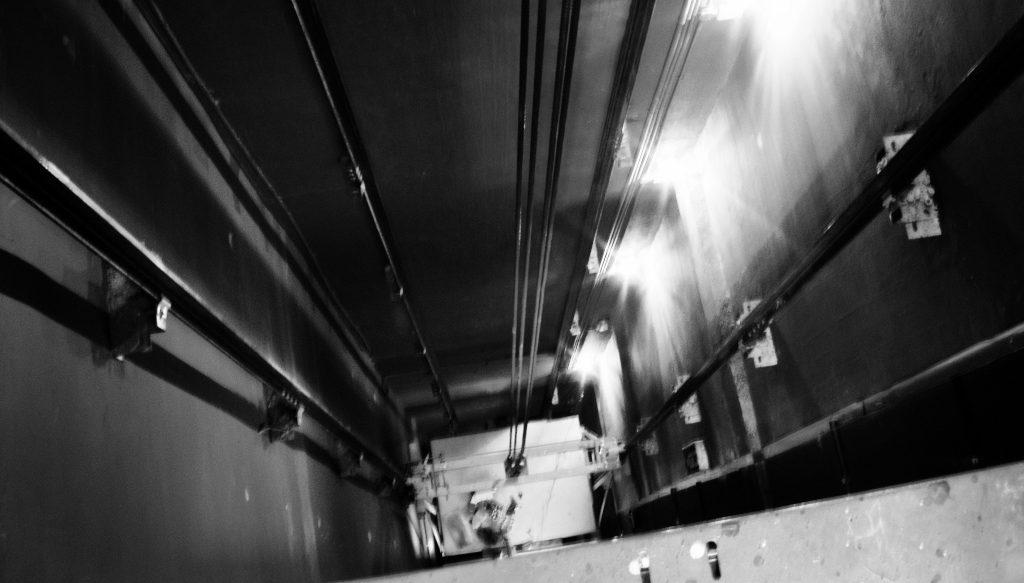 Ek-VII : Asansör Güvenlik Aksamlarının Tam Kalite Güvenceye Dayalı Uygunluğu (Modül H1) (2014/33/AB)