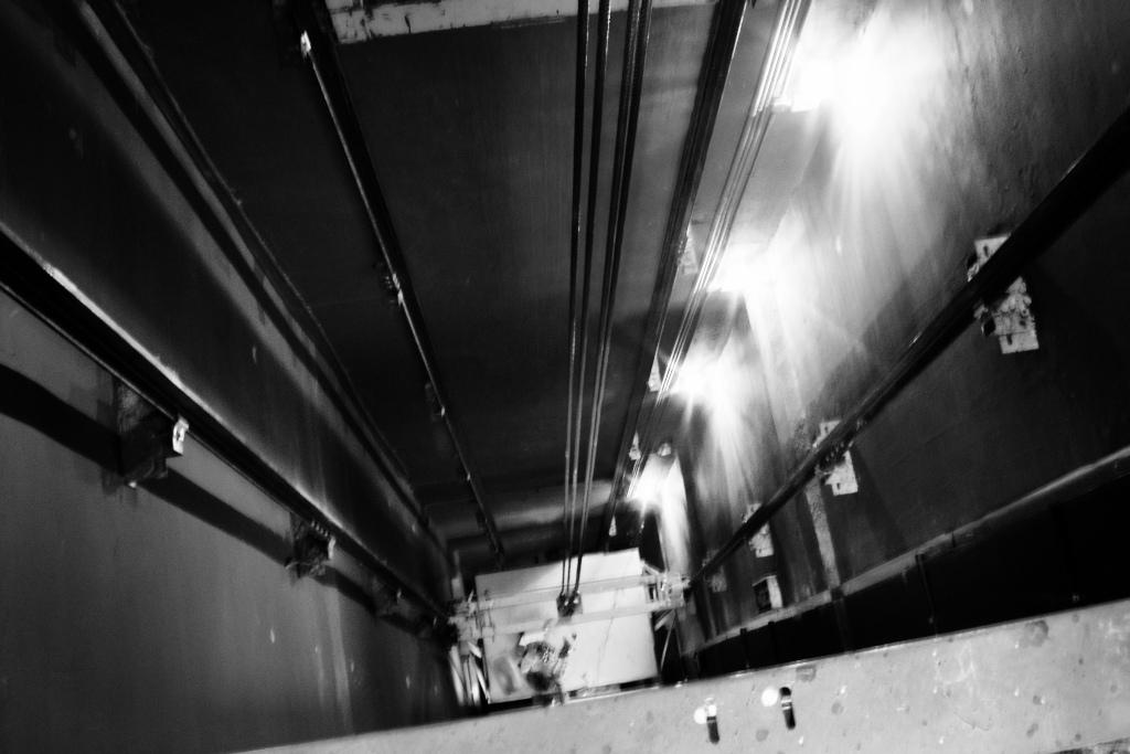 Asansör Güvenlik Aksamlarının Tam Kalite Güvenceye Dayalı Uygunluğu (Modül H) (2014/33/AB)