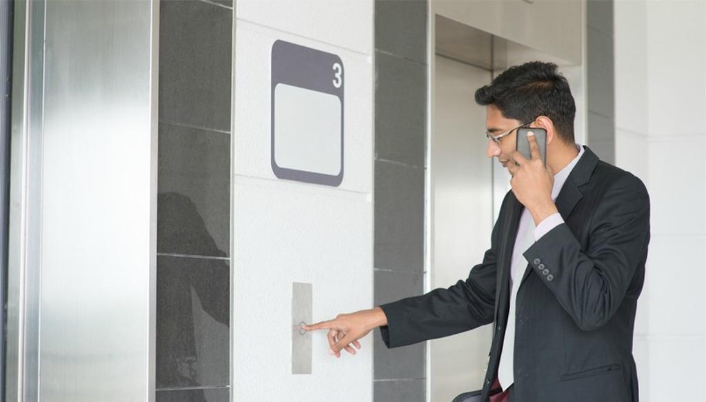 Ek-V : Asansörlerin Son Muayenesi (2014/33/AB)