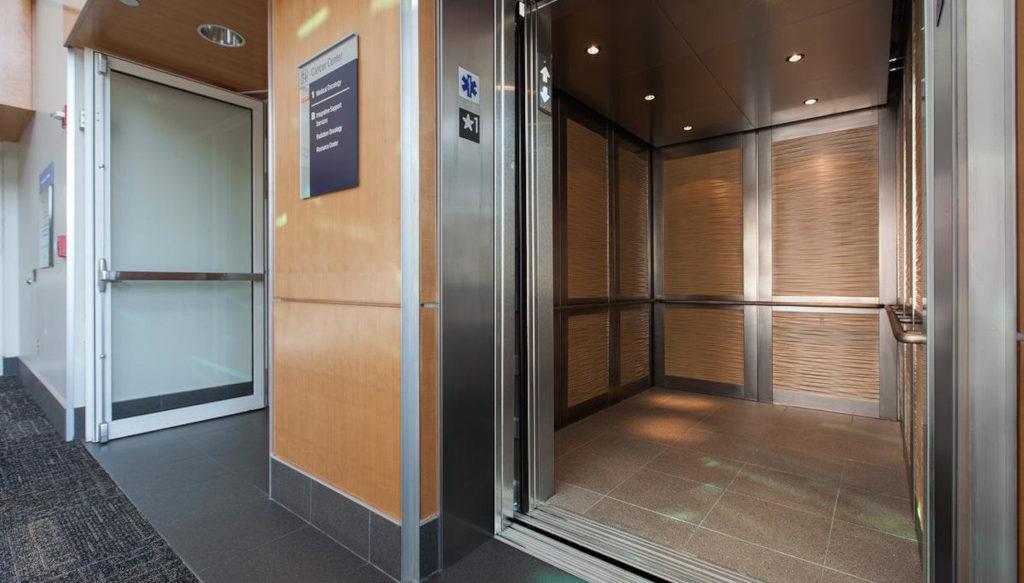 Ek-VIII : Asansörlerin Birim Doğrulamaya Dayalı Uygunluğu (Modül G) (2014/33/AB)