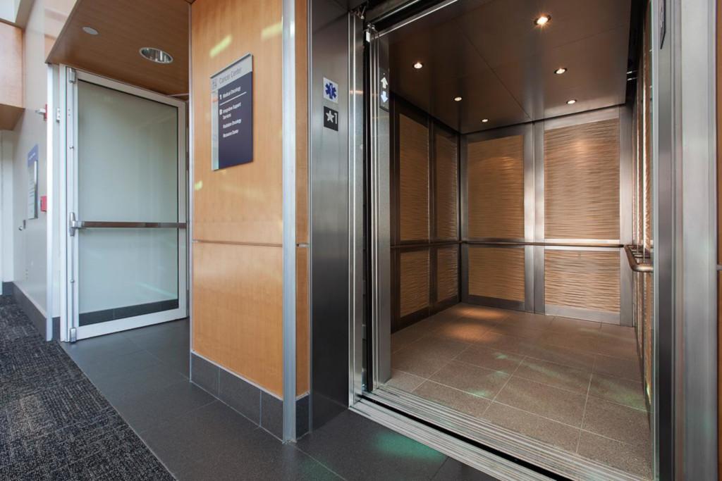 Asansörlerin Birim Doğrulamaya Dayalı Uygunluğu (Modül G) (2014/33/AB)