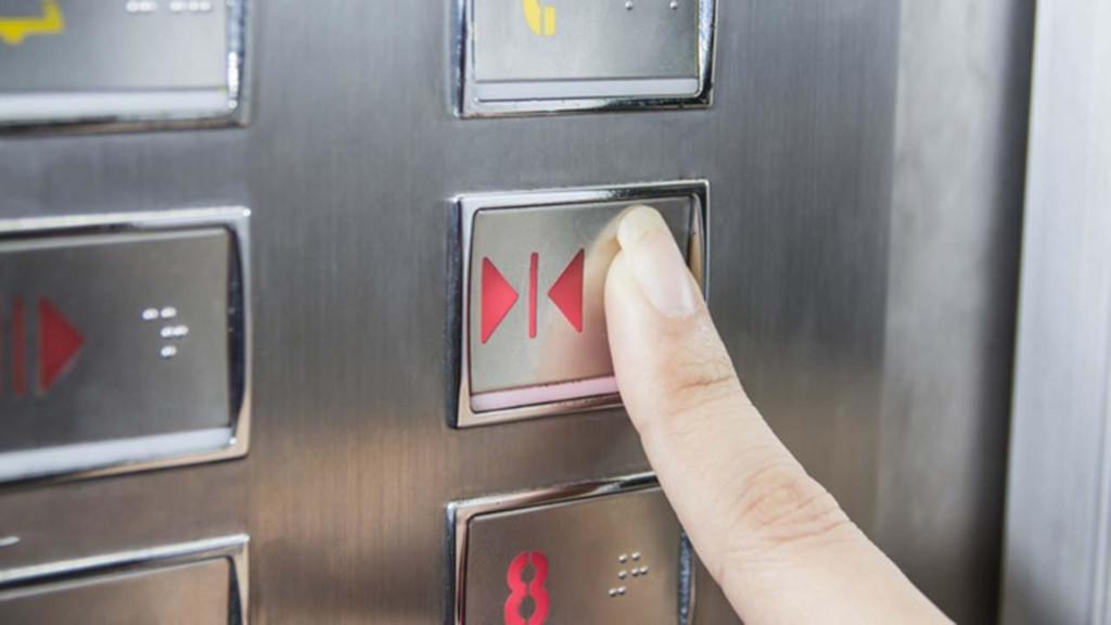 Asansör Güvenlik Aksamlarının Ürün Kalite Güvencesine Dayalı Tipe Uygunluğu (Modül E) (2014/33/AB)