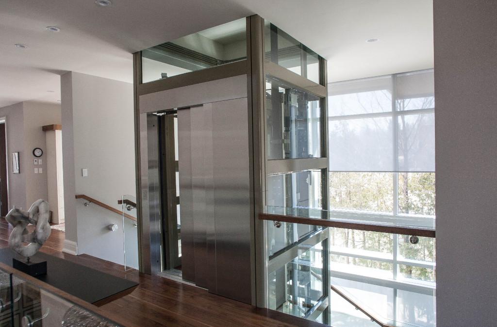 Asansörlerin Ürün Kalite Güvencesine Dayalı Tip Uygunluğu (Modül E) (2014/33/AB)