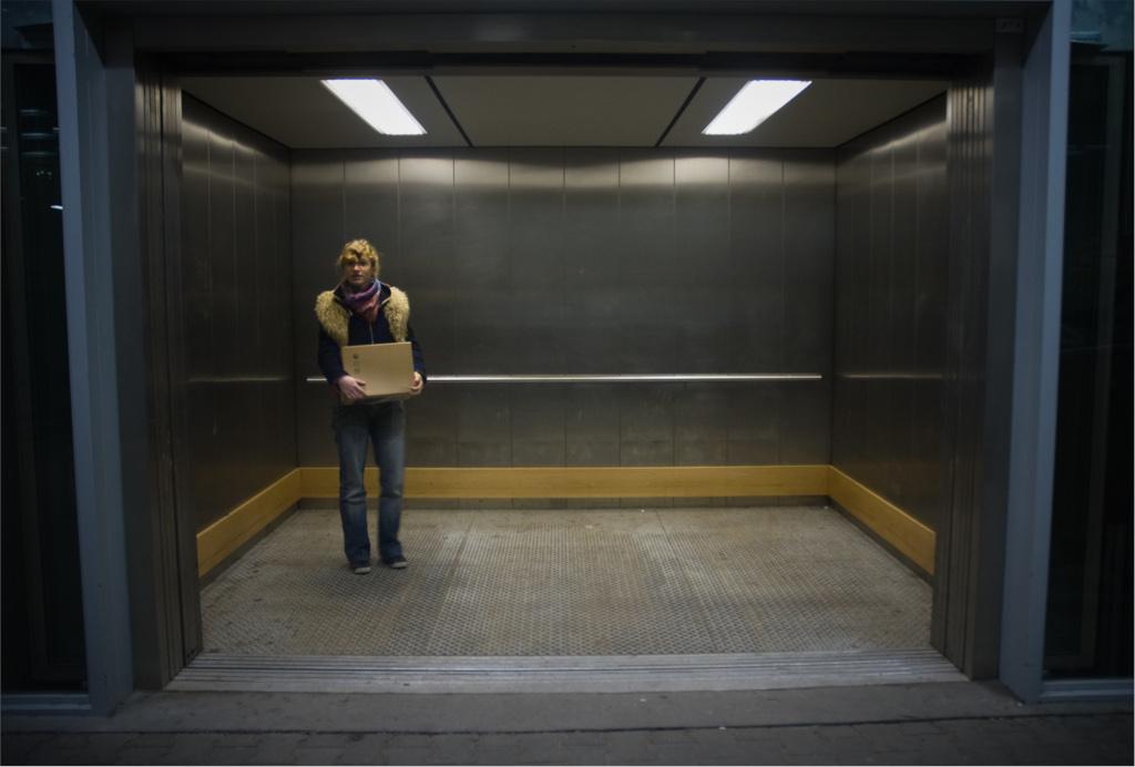 Asansör Periyodik Kontrolleri İçin Yetkilendirilecek A Tipi Muayene Kuruluşlarına Dair Tebliğ