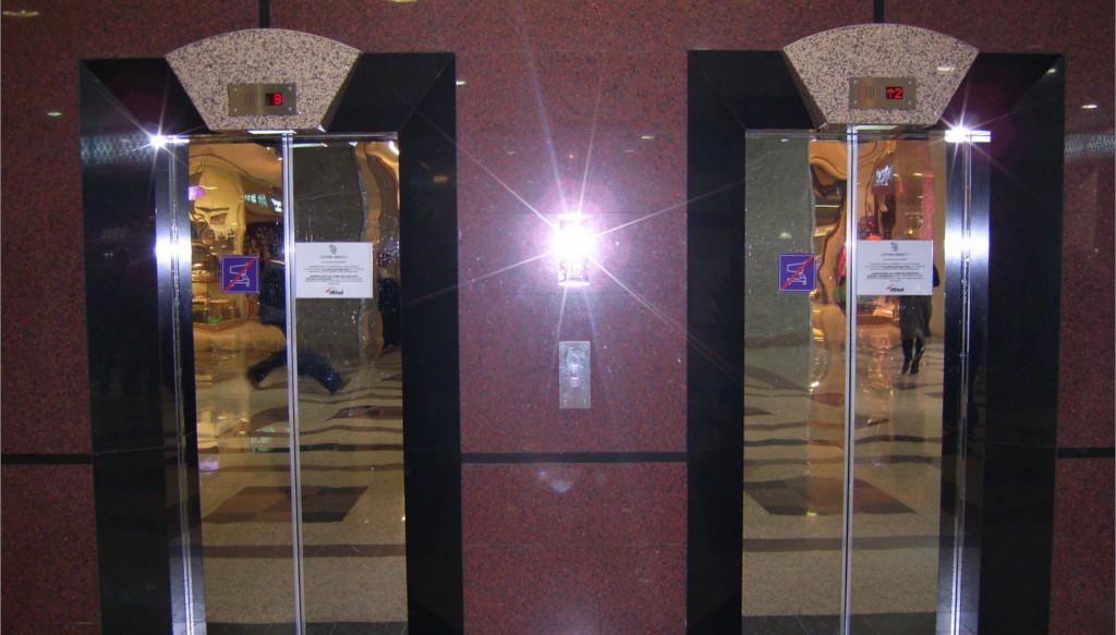 Asansör Garanti Belgesi