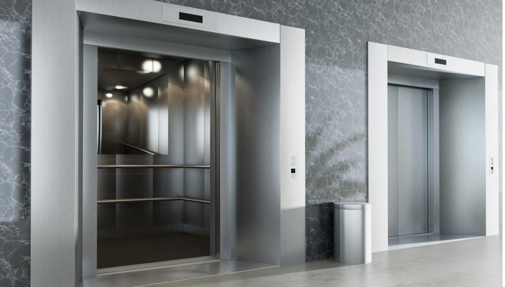 Asansör Kimlik Numarası