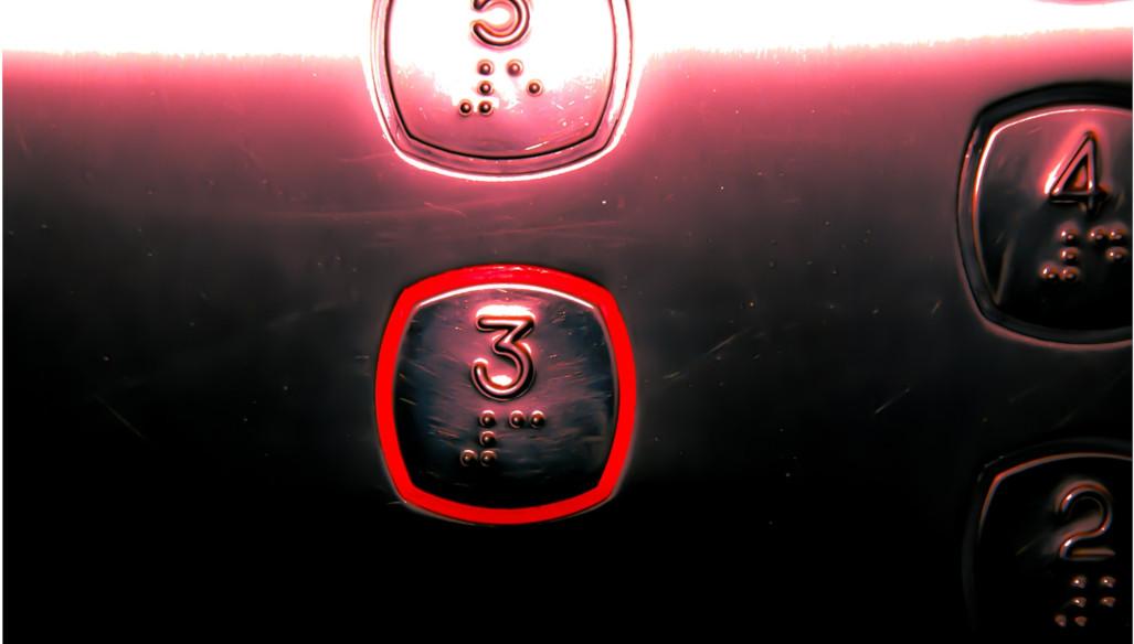 Asansör Sicil Durum Taahhütnamesi