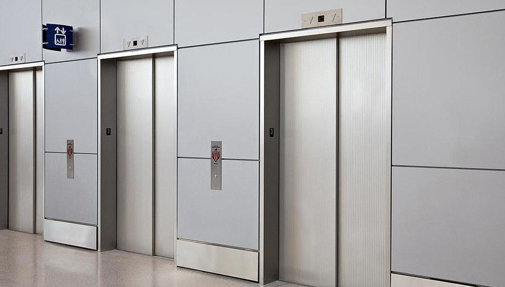 Conformity Based on Full Quality Assurance Plus Design Examination for Lifts (module H1) (2014/33/EU)