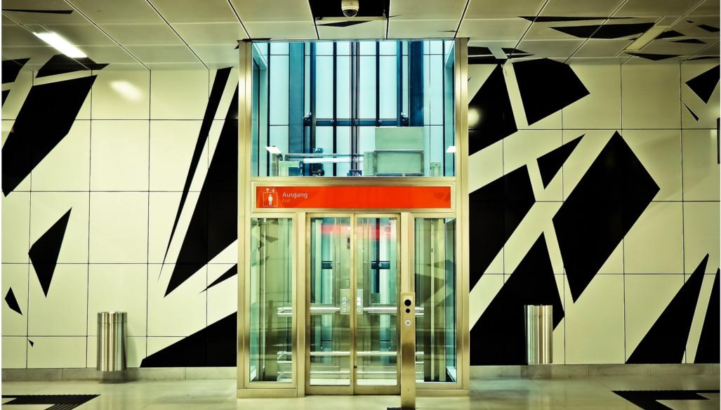 Elektrik Tahrikli Asansörler için Periyodik Kontrol Listesi