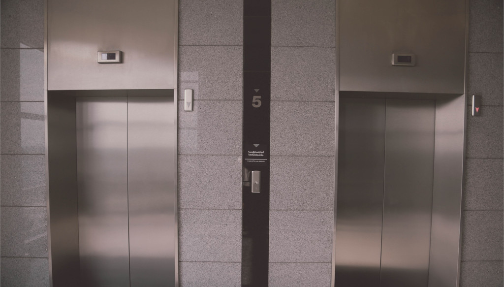 Yeni Asansör için Tescil Belgesi