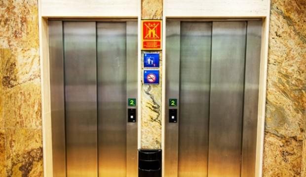 Ek-1 – Piyasaya Arz Edilen Asansör için Tescil Belgesi